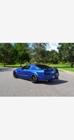 2006 Ford Mustang for sale 101378052
