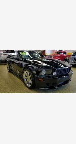 2006 Ford Mustang for sale 101457249