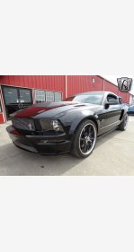2006 Ford Mustang GT for sale 101458036