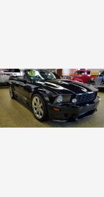 2006 Ford Mustang for sale 101465987