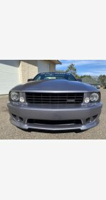2006 Ford Mustang for sale 101490157