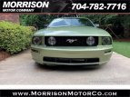 2006 Ford Mustang GT Coupe for sale 101539933