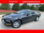 2006 Ford Mustang for sale 101558723
