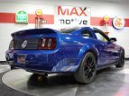 2006 Ford Mustang Coupe for sale 101578243