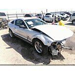 2006 Ford Mustang Coupe for sale 101610912