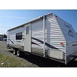 2006 Forest River Cherokee for sale 300197268
