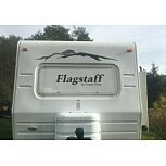 2006 Forest River Flagstaff for sale 300186603