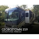 2006 Forest River Georgetown for sale 300182513