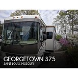 2006 Forest River Georgetown for sale 300230031