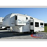 2006 Forest River Wildcat for sale 300196110