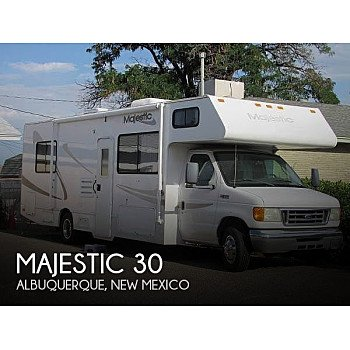 2006 Four Winds Majestic for sale 300259363
