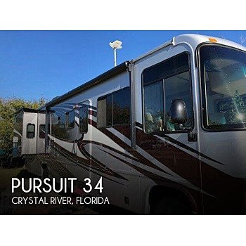 2006 Georgie Boy Pursuit for sale 300184487