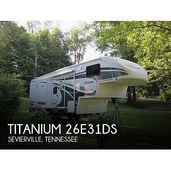 2006 Glendale Titanium for sale 300231171