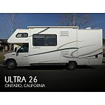 2006 Gulf Stream Conquest for sale 300280136