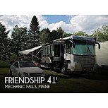 2006 Gulf Stream Friendship for sale 300214838