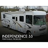 2006 Gulf Stream Independence for sale 300232980