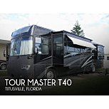 2006 Gulf Stream Tour Master for sale 300215512