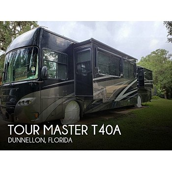 2006 Gulf Stream Tour Master for sale 300263243
