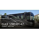 2006 Gulf Stream Tour Master for sale 300292950