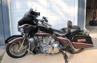 2006 Harley-Davidson CVO Screamin Eagle Ultra Classic for sale 200809797
