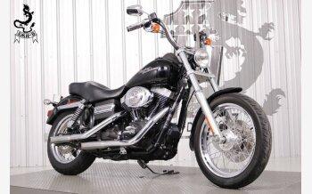 2006 Harley-Davidson Dyna for sale 200626919