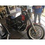 2006 Harley-Davidson Dyna Low Rider for sale 200429377