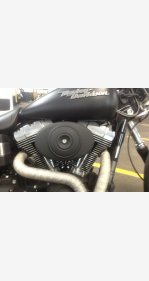 2006 Harley-Davidson Dyna for sale 200526593