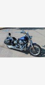 2006 Harley-Davidson Dyna for sale 200653538