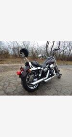 2006 Harley-Davidson Dyna for sale 200691652