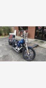 2006 Harley-Davidson Dyna for sale 200698450