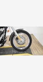 2006 Harley-Davidson Dyna for sale 200710279