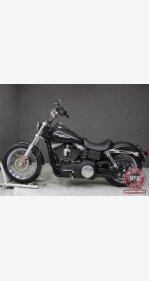 2006 Harley-Davidson Dyna for sale 200770288