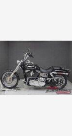 2006 Harley-Davidson Dyna for sale 200815400