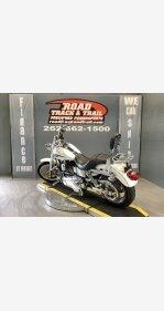 2006 Harley-Davidson Dyna for sale 200817976