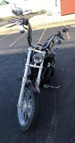 2006 Harley-Davidson Dyna for sale 200818513