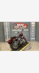 2006 Harley-Davidson Dyna for sale 200869442
