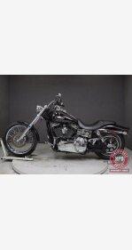 2006 Harley-Davidson Dyna for sale 200967142