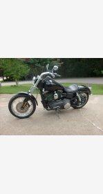 2006 Harley-Davidson Dyna for sale 200968891