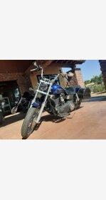 2006 Harley-Davidson Dyna for sale 200992136