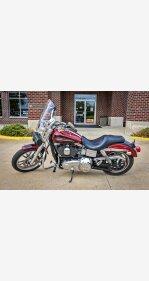 2006 Harley-Davidson Dyna for sale 201005954