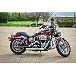 2006 Harley-Davidson Dyna for sale 201010236