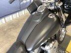 2006 Harley-Davidson Dyna for sale 201097664