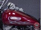 2006 Harley-Davidson Dyna for sale 201141474
