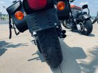 2006 Harley-Davidson Dyna for sale 201156268