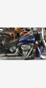2006 Harley-Davidson Police for sale 200806238