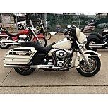 2006 Harley-Davidson Police for sale 200893379