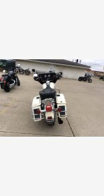 2006 Harley-Davidson Police for sale 200893379