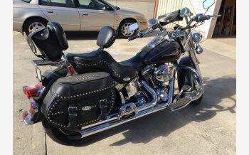 2006 Harley-Davidson Shrine for sale 200550387