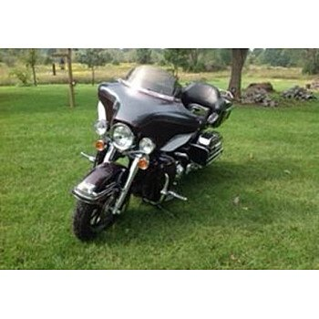 2006 Harley-Davidson Shrine for sale 200602891