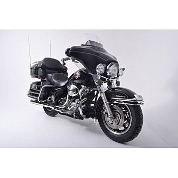 2006 Harley-Davidson Shrine for sale 200630141